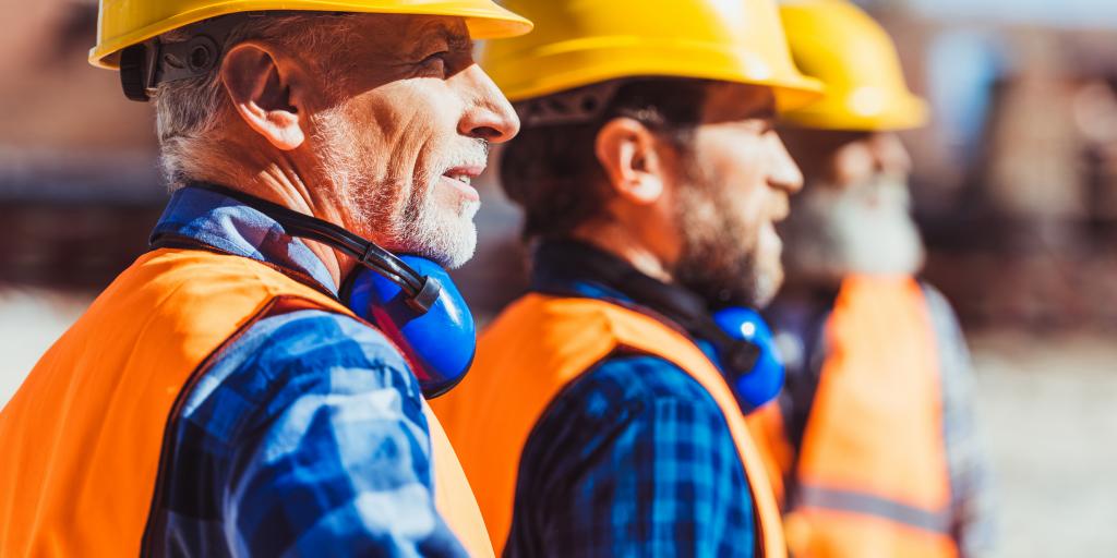 Construction chartered xero accountant kent cashflow business continuity