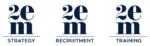 2EM_company_logos_for_divisions