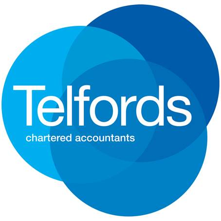 Telfords Chartered Accountants, Sellindge, Kent